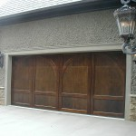 Customgaragedoors